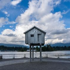 Harbour Green Park,  #vancouver #britishcolumbia