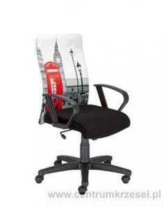 Krzesło Zoom #krzeslo #nastolatek #mlodziez #pokoj #aranzacja #chair #home #child #teenager #room #inspiration #design #print