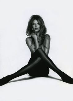 35 Reasons Why Gisele Bundchen Is The Greatest Modeling Fashion Icon b1108110888