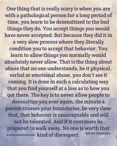 Narcissistic People, Narcissistic Abuse Recovery, Narcissistic Behavior, Narcissistic Sociopath, Narcissistic Personality Disorder, Relationship Quotes, Life Quotes, Abuse Quotes, Emotional Abuse