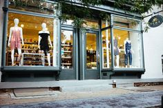 Shop smart with the best cheap clothing stores in NYC, with everything from consignment stores to label-loving outlets to vintage boutiques