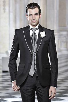 Del Abbigliamento Da Su Sposo Immagini 2014 Le 13 Migliori IWYDEH92