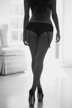 """""""She walks as if he is watching her…. She walks alone, but so desperately she wishes to turn around…. just in case he is outstretching his arms…. for her to fall into his waiting embrace… he wants to catch her……. (Abridged Version - Transfixed by You - by J.L. Thomas.)"""