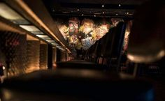 palmitas mexican bar gazi Mexican Bar, Opera House, Cities, Building, Buildings, City, Construction, Opera