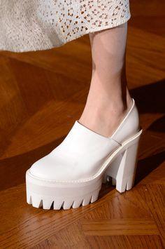 Trend: Accessories     Stella McCartney