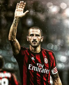 """414 mentions J'aime, 1 commentaires - AC Milan India (@acmilanindia) sur Instagram : """" JUVE loss proves Bonucci wasn't the only one responsible for defensive lapses …"""""""