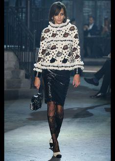 Chanel Pre-Fall/Winter 2016-2017 18