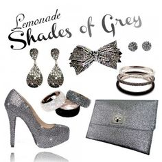 http://www.lovelemonade.com/blog/2012/08/lemonade-launches-shades-of-grey-collection-grey-sparkly-shoes-and-more/
