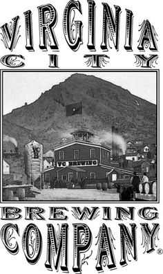 Virginia City Brewing, Virginia City, NV