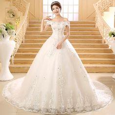 Vintage Robe De Mariage Vestido De Noiva Princesa 2015 Boda Bride Dresses Casamento Mermaid Wedding Dresses Romantic Fashionable-inWedding Dresses from Weddings & Events on Aliexpress.com | Alibaba Group