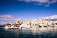 Massimo Filippa : Marbella resort: gran oferta de balnearios y hoteles en Marbella