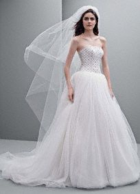 17 best images about Vera wang Wedding dresses on Pinterest