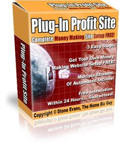 Free Bonuses | Legitimate Work at Home Jobs and Opportunities