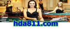 ☞ρℓαу☞ 카지노모바일☞ρℓαу☞ hda811.com☞ρℓαу☞ 카지노모바일☞ρℓαу☞ ☞ρℓαу☞ 카지노모바일☞ρℓαу☞ hda811.com☞ρℓαу☞ 카지노모바일☞ρℓαу☞ ☞ρℓαу☞ 카지노모바일☞ρℓαу☞ hda811.com☞ρℓαу☞ 카지노모바일☞ρℓαу☞ ☞ρℓαу☞ 카지노모바일☞ρℓαу☞ hda811.com☞ρℓαу☞ 카지노모바일☞ρℓαу☞