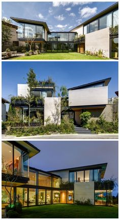 V9 by VGZ Arquitectura