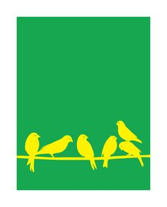 Norwich Poster $45 #EPL #football #soccer