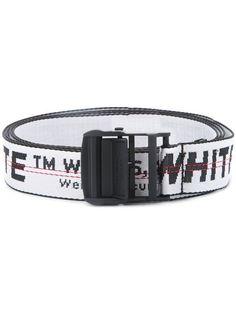 OFF-WHITE . #off-white #