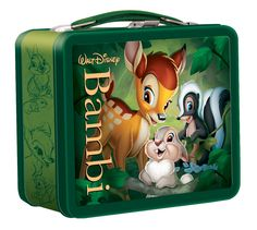 Google Image Result for http://www.disneymovierewards.go.com/dmr2cms/publish/dmr2upload/live/lunchbox.mock11307656961383.jpg