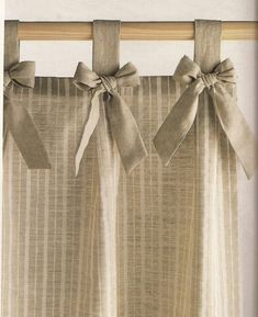 Risultati immagini per cortinas para cocina