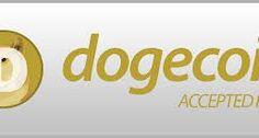 Dogecoin foi o blefe mais lucrativo da história das cryptocurrencies. | jose augusto de oliveira | Pulse | LinkedIn