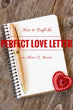 Love Letters to Your Boyfriend  Related For Love Letters Your