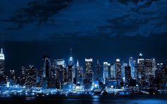 New York City skyline World HD desktop wallpaper, New York City wallpaper, New York wallpaper, Big Apple wallpaper, USA wallpaper - World no. City Skyline Wallpaper, City Wallpaper, Wallpaper Backgrounds, Wallpaper Desktop, Nature Wallpaper, Pixel City, New York Wallpaper, New York Painting, New York Night