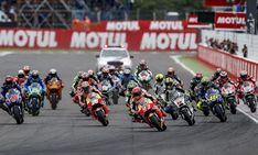 46 Best Motogp Images In 2019 Motogp Live Grand Prix