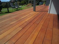 Image result for timber deck nz