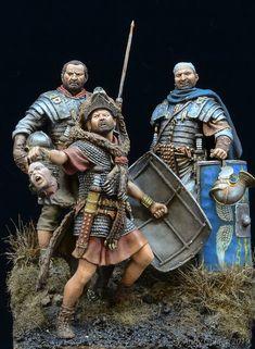 Jack Taylor, Roman Legion, Roman Soldiers, Ancient Rome, Warfare, Photo Galleries, Military, History, Gallery