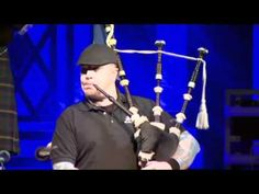 "▶ Dropkick Murphys - ""Cadence to Arms"" (Scotland The Brave) - YouTube,,, OOHHH HHEELL YEAH!!...TURN IT ^^^^^"