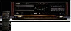 pioneer cd player - Google Search