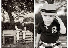 Baby boy portraits... Www.themainetinker.com