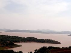 Millions of tourists from all over the world each year come here Koraput to experience the unique beauty of nature.