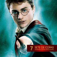Hoje (23/07) é aniversário do ator #DanielRadcliffe! Ele é famoso pelo seu papel como #HarryPotter, mas também atuou em outros filmes como #AMulherdePreto e #VersosdeUmCrime. Não esqueça dos seus amigos que também estão de parabéns nesta quinta! 7♥