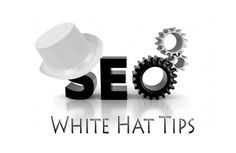 White Hat SEO Techniques To Drive Huge Organic Traffic To Your Blog/Website FAST