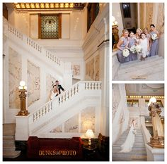 Hotel Monaco Baltimore Google Search