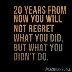 http://www.twitter.com/xanbarksdale #sports #motivation