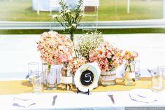 ¡Ideas para una boda de ensueño en primavera! #matrimoniocompe #matrimonioenprimavera #boda #matrimonio #bodaprimavera #ideasdeboda #ideasmatrimonio #ideasprimavera Jennifer Flores, Retro, Table Decorations, Love, Home Decor, Dresses, Vintage Decor, Vintage Style, Boyfriends