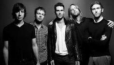 New Music: Maroon 5 Feat. Big Boi 'Animals' (Remix)