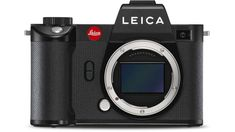 Rumours of the Leica have been out for a while now. We saw photos and a list of specs leaked two months ago. But now, Leica has officially announced the Leica A full-frame L mount mirrorless camera capable of shooting stills at up to video at and HD […] Steve Mccurry, Remote Camera, Camera Gear, Film Camera, Slow Shutter Speed, Image Storage, Thing 1, Cmos Sensor, Fotografia