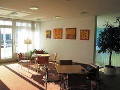 Fotos von meiner Ausstellung in Meilen (Feb-Jun 2014) #Ausstellung #Malerei http://art-by-manuel.com