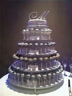 persian wedding cakes - Google Search