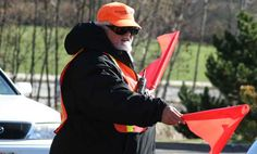 This Guy Made Millions Working As a Parking Lot Attendant!