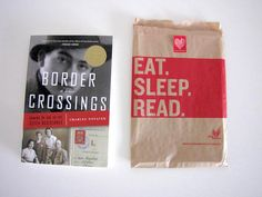 Border Crossings is an award-winning memoir by Czech author Charles Nováček. It is an excellent book which mingles the fascinating life of an incredible man with the history and turmoil of his country during the century. Madeleine Albright, Coming Of Age, Memoirs, Authors, The Incredibles, History, Reading, Cover, Books