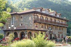 Del Oso #Cantabria #Spain