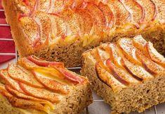 Sin Gluten, Veggie Recipes, Healthy Recipes, Light Diet, Healthy Cake, Pasta, Coco, Light Recipes, Banana Bread