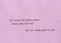 angus and julia stone | Tumblr