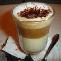 Café irlandés (rápido). 1