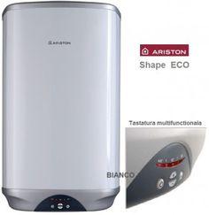 Boilere electrice Ariston 100 litri - Boilere Electrice Ariston