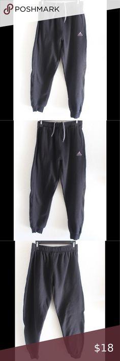 Women/'s Elle Sport Black Track Shorts Sleek RRP £40 Exercise Running Gym